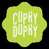 CupkyDupky